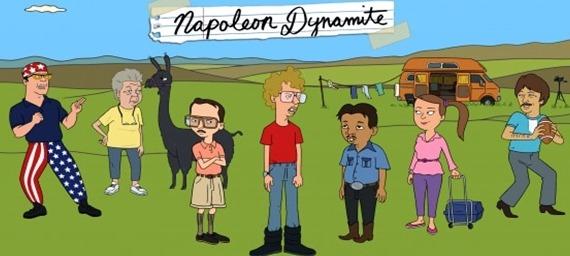 napoleon_dynamite_animated_01-600x333