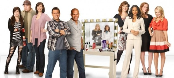 work-it-tv-show-promo-image-abc-01-600x337