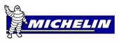 Comparar preços Michellin