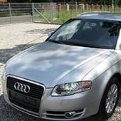 Comparar preços do Audi