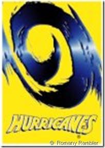 Hurricanes Logo2