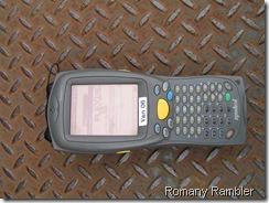 PC200670