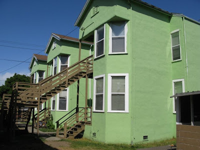 craigslist SF bay area   apts/housing for rent search ...