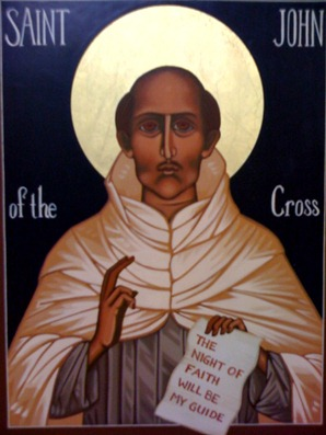 john-of-the-cross-13