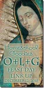 olg_feastday_linkup