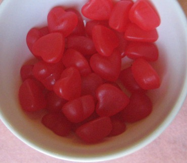 bowl of hearts v2