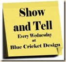 Show and tell poster copy_jpg w