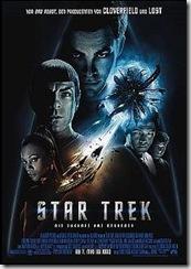 Star-Trek-Filmkritik-DVD-vopfilm