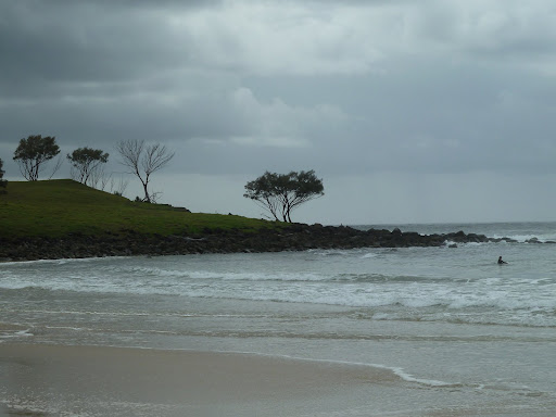 Yamba New South Wales 2464
