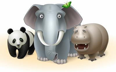 animals-VisualPharm.jpg