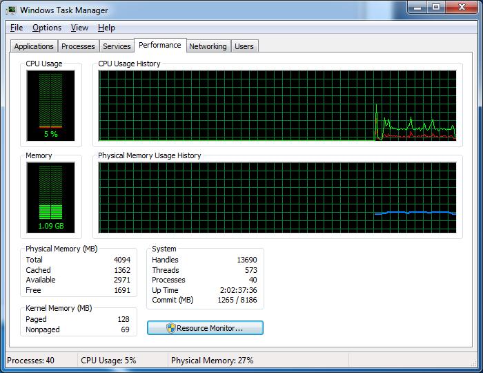 [XBMC.DSPlayer.ffdshow.CPU[4].png]