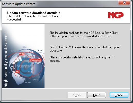 NCP.Reboot