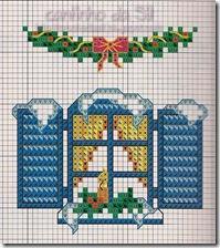 janela natal