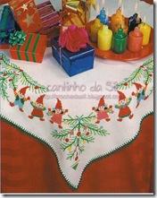 toalha natal1