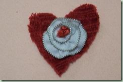 zipper valentine 018