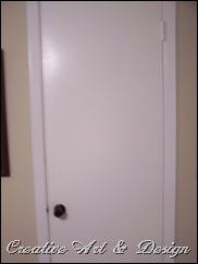 guest room 134