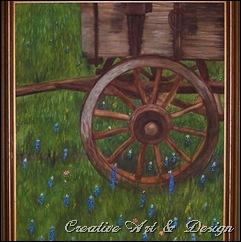 WAGON 2 paintings april 017