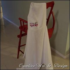 baby apron 017