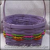 baskets 1037