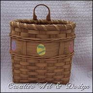 baskets 1028