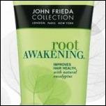 root awakening