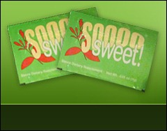 img-soooo-sweet-packets