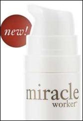 miraclework