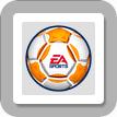Match_ball_1