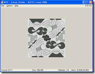 Windows Texture Viewer
