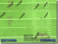 football-field-04