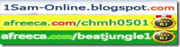 adb_1sam-online