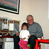 Scarlett (princess dress and grandpa) 041.jpg