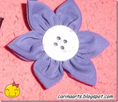 flor lilas 2