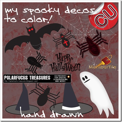 http://polarfuchs-treasures.blogspot.com/2009/09/cu-freebie-limited-time-only-halloween.html