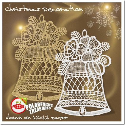http://polarfuchs-treasures.blogspot.com/2009/09/xmas-in-september-pu-freebie.html