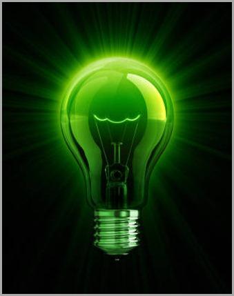 green-energy-bulb