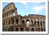 Rome_Thumbnail