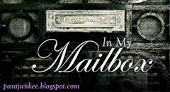 mailbox0