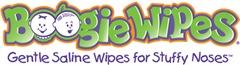 Boogie-Horizontal-logo-Stuffy