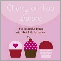 cherryontopawardoriginal