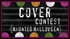 covercontest