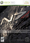 Mass Effect 2 Collector's Edition (X360)