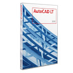 AutoCAD LT 2010 - w/o subscription