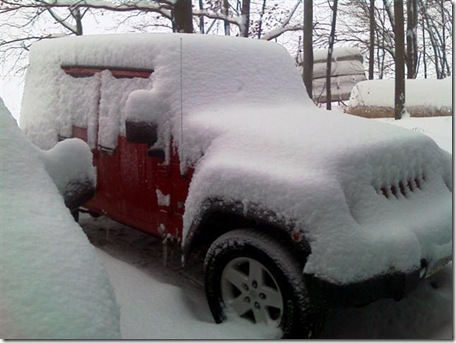 1-14-09 snow 1 (Small)