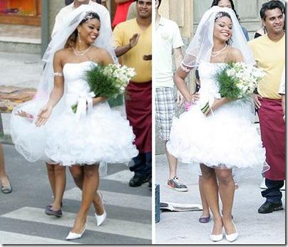 caminho das índias vestido noiva suellen 01