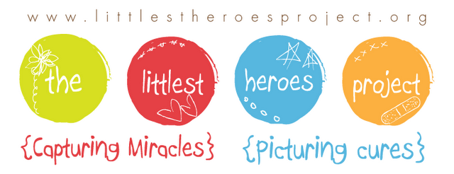 http://lh6.ggpht.com/_u2yvg8hreaM/TFZLMh0lGQI/AAAAAAAAKDM/SsubUWpnF_A/The%20Littlest%20Heroes%20Project%5B3%5D.png?imgmax=800