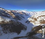 protejamos nuestros glaciares