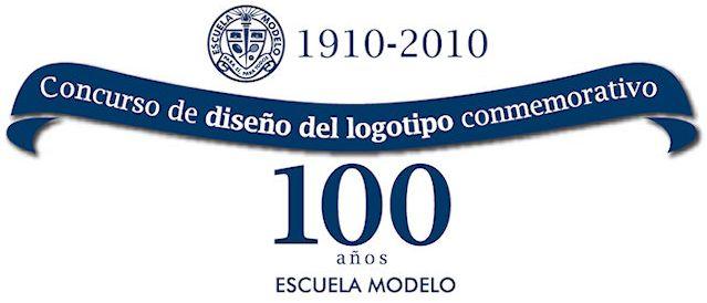 Arquitectura Modelo Concurso Del Dise O Del Logotipo