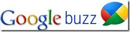 google-buzz-buttons-for-blogger