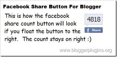 facebook-share-button-for-blogger-1